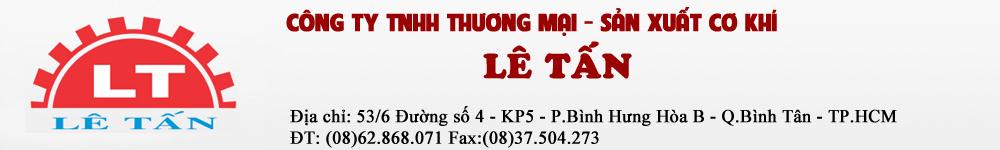 Logo benthuyluc.com.vn